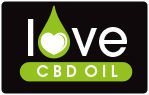 love cbd oil