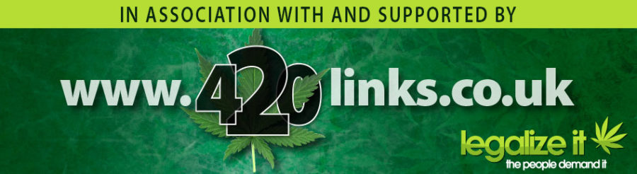 420links cbdoil ad