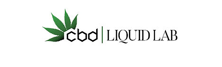 CBD Liquid Lab